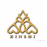 沧州鑫狮健身拓展器械有限公司