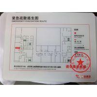 深圳傲杰专业承接高清uv喷绘加工 亚克力材料打印机 来图加工