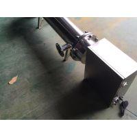 智创兴邦ZXB-WD-100生活饮用水紫外线消毒器