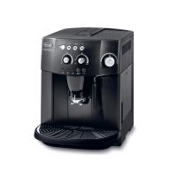 德龙咖啡机ESAM4000.B总代理