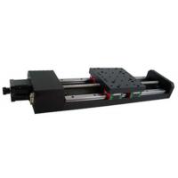 吉林电控平移台、红星杨科技、电控平移台价格