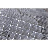 GB/T5330-2003金属丝编织方孔筛网、不锈钢丝网、不锈钢过滤网、不锈钢网、不锈钢编织网、筛网