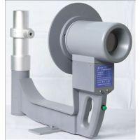 电线USB专用型便携式X光机,电线X光机--嘉乐仕研发制造厂