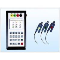 乐镤供应FA-JC303手持式三相多功能用电检查仪