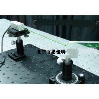 百思佳特xt20920光纤波导原理系列实验系统