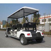 6座电动高尔夫球车、建湖电动高尔夫球车、无锡德士隆电动科技