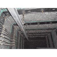 煤矿支护网哪里找这里的网片厂家***专业13303383965