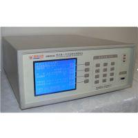 威格变压器?开关电源测试仪(GDW4033A)