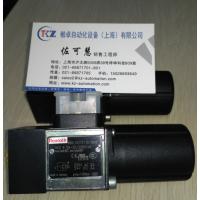 电磁调压阀3DREE16P-6X/200YG24K31/A1M特价原装力士乐