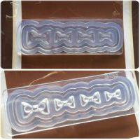 厂家供应3D打印手板专用型模具硅胶 快速复模液态硅胶 透明耐高温液体硅胶厂