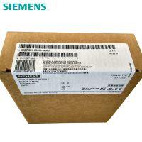 特价西门子PLC原装正品6ES7212-1AB23-0XB8 中央处理器模块现货