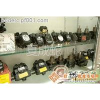 供应燃气燃烧器配件控制器燃油燃烧器配件燃气减压阀安装煤气管道