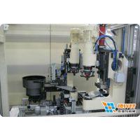 IRIVET(埃瑞特)ZDM8自动铆接机|旋铆机自动化,自动旋铆机