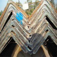 提供国标镀锌角铁 浸锌涂镀q235三角钢 信号塔C型用热镀锌角钢