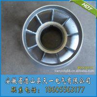 安徽潜山天一供应厂家直销优质多种规格(355-560)高压电机风扇