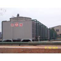 工业冷却塔
