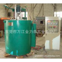 井式淬火渗碳炉 气体渗碳炉 井式电阻炉 工业炉