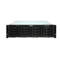 网络硬盘录像机 16盘 32路  64路 NVR7032/64系列