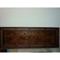 越南花梨木工艺品 木雕 木雕挂件 木雕摆件 手工木雕 红木挂扁
