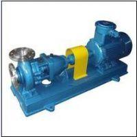 IH300-250-315不锈钢化工泵