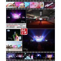深圳操作教程视频录像深圳实验工厂视频拍摄