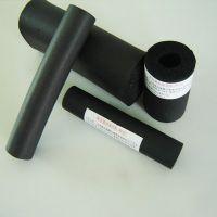 、CXH橡塑海绵管 金字塔吸音棉 波峰吸音海绵 橡塑保温材料