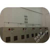 西安 不锈钢卡套直通接头、焊接三通、焊接变径、气体质量流量控制器