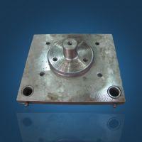 霸州东环模具加工厂 钣金模具 不锈钢拉伸模具 模具开发