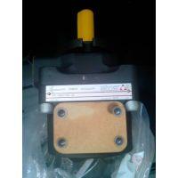 供应PFE-31016/1DU-阿托斯叶片泵代理