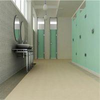佳丽福学校厕所隔断 写字楼洗手间隔板1