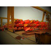 厂家直销1吨LD型电动单梁桥式起重机 纽科伦起重