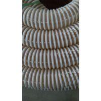 厂家直销tpu塑筋管,波纹管,内壁平滑管,质优价廉