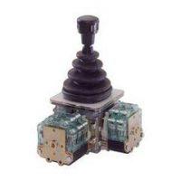 德国S B主令控制器VNS02FN14EBG1 1*PQS55