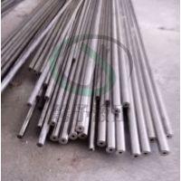 高压钢管德国MOOTTL/超高压钢管413MPA(60000psi)
