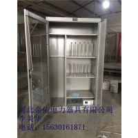 金佑 智能安全工具柜 冷凝机 防潮防尘 可定制 工具柜价格