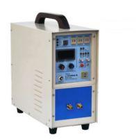 长期厂家供应合金锯片焊接高频机、高频机