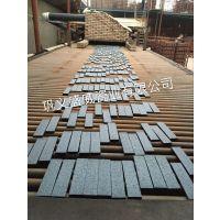 河南盛威厂家教您如何分辨劈开砖与仿劈开砖