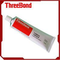 包邮日本三键TB1521,threebond1521琥珀色专业喇叭胶
