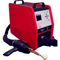 苏州高频感应加热设备 【手持式数字高频钎焊机】