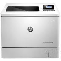 惠普553DN打印机
