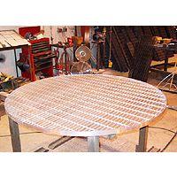 武汉钢格板 钢格板价格有点贵来博达我们给你优惠15202755711