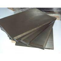 批发零售HQ-33热作模具钢 进口HQ-33铜压铸耐高温热作模具钢