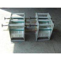 精密滚桶|专业生产电镀设备|精密滚桶生产厂家