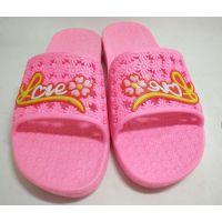 童鞋批发厂家 凉鞋休闲鞋棉鞋棉靴 量大从优 价格便宜