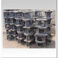 泥浆泵、广州中开泵业、广州1PN泥浆泵配件