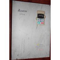 台达变频器维修中心_VFD2200C43A台达变频器维修