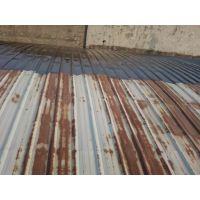济南PVC防水卷材施工 PVC防水施工