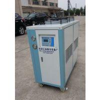 冷水机专家科剑风冷式冷水机