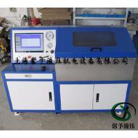 上海汽车非标设备商|汽车部件非标试验设备厂家|专业定制非标试验台