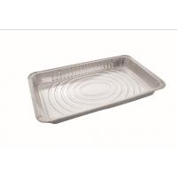 AC5230 一次性烘焙放铝箔锡纸蛋糕Picasa烤盘酒店餐饮烤时蔬专用